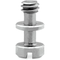 "ZACUTO 1/4 20"" SCREW"