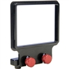 ZACUTO Z-FINDER M-FRAME FOR SMALL DSLR