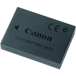 Canon BATTERY PACK NB-3L