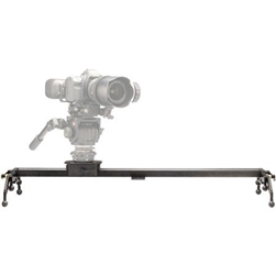 CINEVATE ATLAS FLT