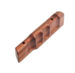 ALPA HAND GRIP RIGHT ROSEWOOD