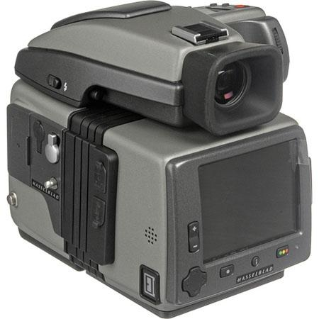 Drivers: Hasselblad H4D-50MS Digital Back