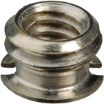 GITZO BRASS BUSHING 7.5ML