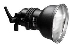 PROFOTO ACUTE2/D4 HEAD FAN
