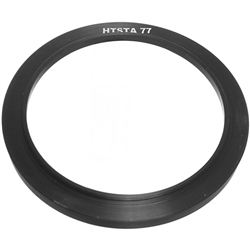 HT-77MM ADAPTER RING