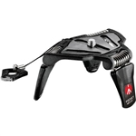 MANFROTTO POCKET SUPPORT LARGE (BLACK)