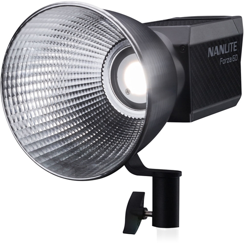 Nanlite Forza 60 LED Monolight