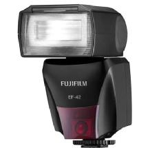 FUJIFILM FLASH EF-42