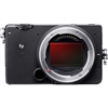 Sigma fp L Mirrorless Digital Camera (Body Only)