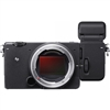 Sigma fp L Mirrorless Digital Camera with EVF-11 Electronic Viewfinder