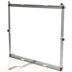 "LOWEL TOTA-FRAME FOR 10X12"" GEL FILTERS"