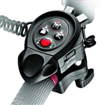 MANFROTTO HDSLR CLAMP-ON REMOTE