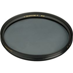 B+W 77MM CIR POLARIZER SINGLE COATED