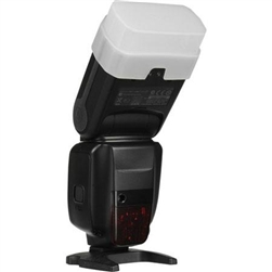 OMNI-BOUNCE FOR CANON 600EX-RT FLASHES