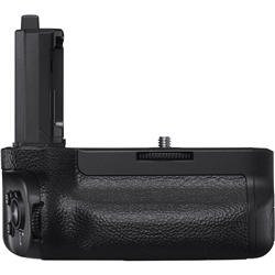 Sony VG-C4EM Vertical Grip for a7R IV