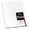 "CANSON 13X19"" BARYTA 310 GSM (25 SHEETS)"