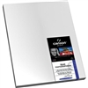 "CANSON PHOTO RAG 13X19"" (25 SHEETS)"