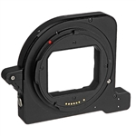 Hasselblad CF Lens Adapter for H Camera
