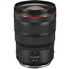 Canon RF 24-70mm F2.8 L IS USM Lens
