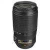 Nikon 70-300MM F/4.5-5.6G ED-IF