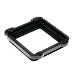 ALPA 17MM MULTI-USE ADAPTER