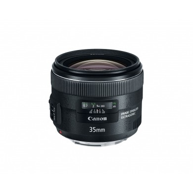 canon ef 35mm f2 0 is usm rh fotocare com Review Canon 35Mm F 2 Ken 35Mm 1 2 Lense