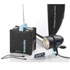 BRONCOLOR MOVE 1200L KIT WITH 1 HEAD