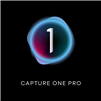 Capture One Pro v20 License Key