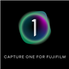 Capture One Pro v20 for Fujifilm License Key