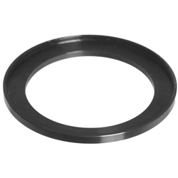 HELIOPAN BAY 60-67MM STEP-UP RING