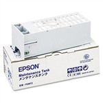 EPSON REPLACEMENT MAINTENANCE TANK FOR 4000, 4800, 4880, 7600, 7800, 7880, 9600 & 9800 INKJET PRINTERS