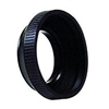 KALT 67MM RUBBER LENS HOOD