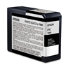 EPSON 3800/3880 PHOTO BLACK INK