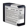 EPSON 3800/3880 LIGHT BLACK INK