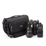 THINK TANK CITYWALKER 10 (BLACK)