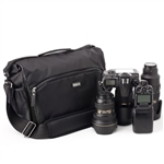 THINK TANK CITYWALKER 20 (BLACK)