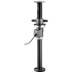GITZO GS3311GS GEAR COLUMN