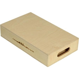MATTHEWS HALF APPLE BOX