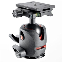 MANFROTTO MH054M0-Q6 BALL HEAD