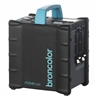 BRONCOLOR MOVE 1200L KIT