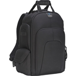 TENBA ROADIE HDSLR BACKPACK
