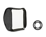 FIILEX SOFTBOX KIT
