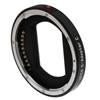 LEICA S-ADAPTER C FOR CONTAX 645 TO LEICA S