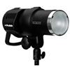 PROFOTO B1 500 AIR TTL MONOLIGHT