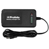 PROFOTO BATTERY CHARGER 2.8A FOR THE B1 500 AIR TTL MONOLIGHT