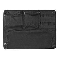 LID ORGANIZER FOR 1560 PELICAN SERIES CASES