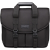 TENBA CLASSIC P415 CAMERA BAG (BLACK)