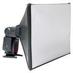 "LUMIQUEST SOFTBOX LTP (10x14"")"