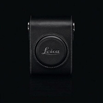 LEICA C CASE (BLACK)