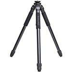 INDURO AT413 ALLOY 8M AT-SERIES 3-SECTION TRIPOD